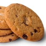 Cookie Richtlinien